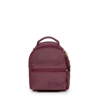 Eastpak Cross Orbit W Mini Sac à Dos C05 Super Fashion Purple