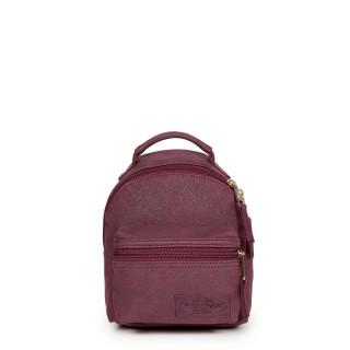 Eastpak Cross Orbit W Mini Sac à Dos C05 Super Fashion Purple
