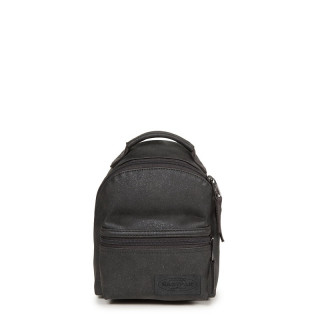 Eastpak Cross Orbit W Mini Sac à Dos C05 Super Fashion Glitter Dark
