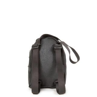 Eastpak Cross Orbit W Mini C05 Super Fashion Glitter Dark Backpack