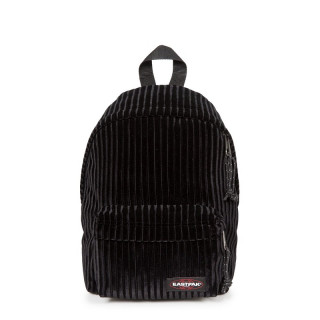 Eastpak Orbit C63 Velvet Black Backpack