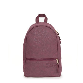 Eastpak Lucia Mini C05 Super Fashion Purple Backpack