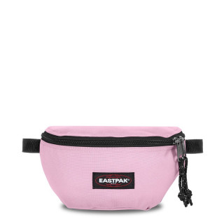 Eastpak Springer Banana Bag I74 Sky Pink