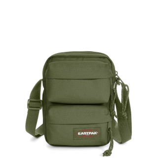 Eastpak The One Doubled G55 Dark Grass Shoulder Pocket