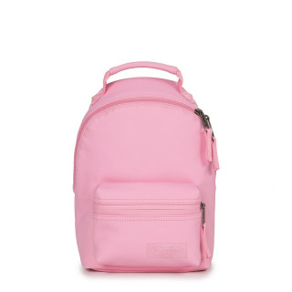 Eastpak Orbit W Mini C50 Matte Crystal Backpack
