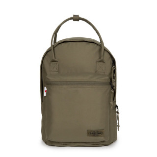 Eastpak Shop'R Streamed Backpack Streamed Khaki