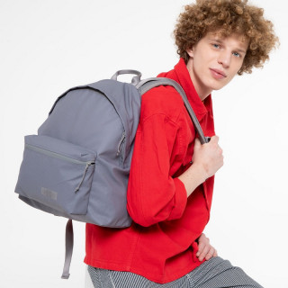 Eastpak Padded Pak'R C80 Surfaced Sizzlin Backpack
