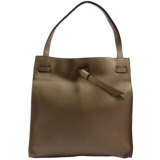 Gérard Darel Mantra Hobo Bag Taupe