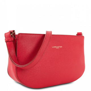Lancaster Delphina Bag Wand 527-53 Red