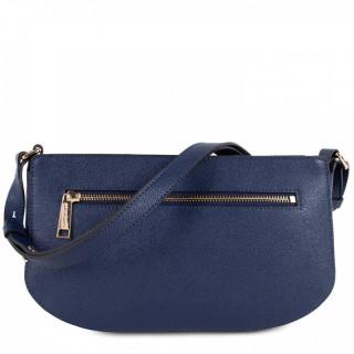 Lancaster Delphina Bag Wand 527-53 Blue