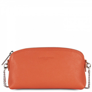 Lancaster Foulonne Double Trousse 170-30 Orange
