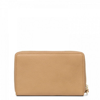 Lancaster Dune Wallet and Natural Companion 129-17