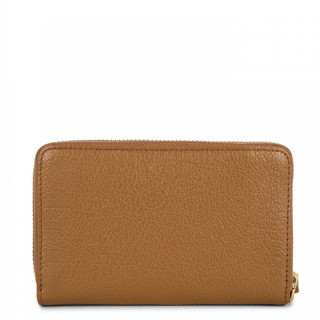 Lancaster Dune Wallet and Companion 129-17 Camel