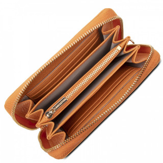 Lancaster Dune Wallet and Companion 129-17 Passion