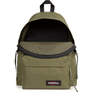 Eastpak Padded Pak'R Sac à Dos J10 Bold Badge