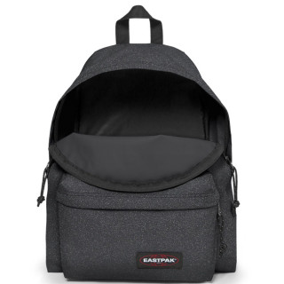 Eastpak Padded Pak'R Sac à Dos I82 Sparkley Grey