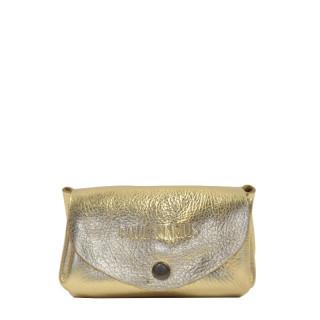 Paul Marius LeGustave Porte Golden Mint
