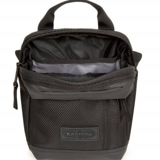 Eastpak The One CNNCT Coat Shoulder Pocket