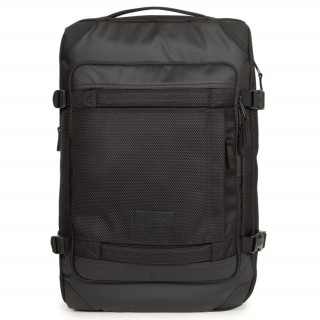Eastpak Tranzpack Cnnct Bag A Dos Business and Cabin Baggage 80w Cnnct Coat
