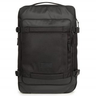 Eastpak Tranzpack Cnnct Sac A Dos Business et Bagage Cabine 80w Cnnct Coat