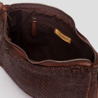 Biba Sterling Crossbody Bag NEgro STE2L