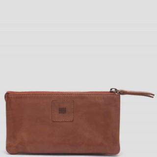 Biba Sterling Wallet NEgro STE5L