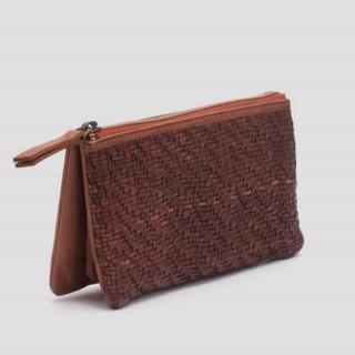 Biba Sterling Wallet STE5L Mole