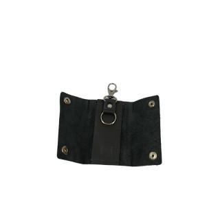 Biba Casual Porte Clés Negro