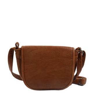 stanley Biba Crossbody Bag Cuero