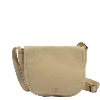 Stanley Biba Crossbody Bag Natural