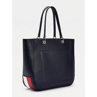 Tommy Hilfiger TH Corporate Bag Cabas Business Desert Sky