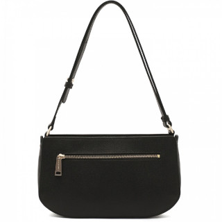 Lancaster Delphina Bag Wand 527-53 Black