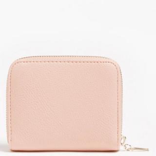 Destiny Wallet Compact BLS Guess