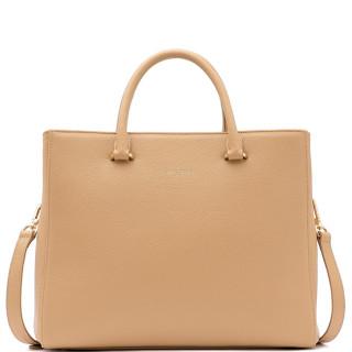 Lancaster Dune Handbag A Handbag 529-52 Natural