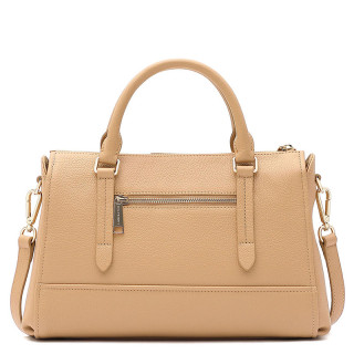 Lancaster Dune Handbag A Handbag 529-65 Natural
