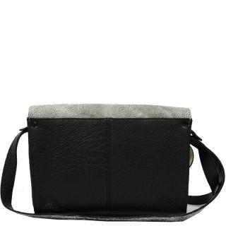 Paul Marius L'Indispensable Crossbody Bag Footprint