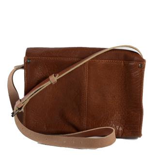 Paul Marius The Crossbody Bag Natural Essential