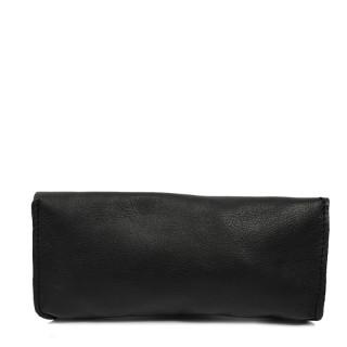 Paul Marius The Black Leather Kit