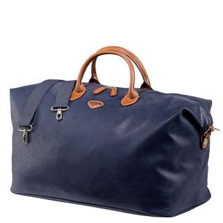 Jump Uppsala Baluchon Travel Bag 50 cm Marine