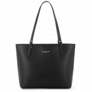 Lancaster Constance Shopping 437-07 Noir
