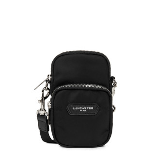 Lancaster Basic Bag Reporter 510-60 Black