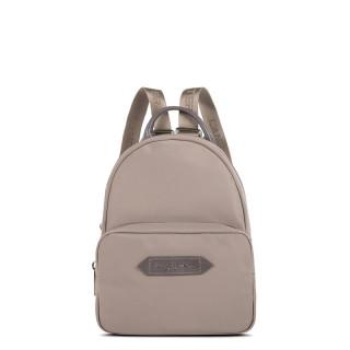 Lancaster Basic Sport Mini Bag A Back 510-34 Galet
