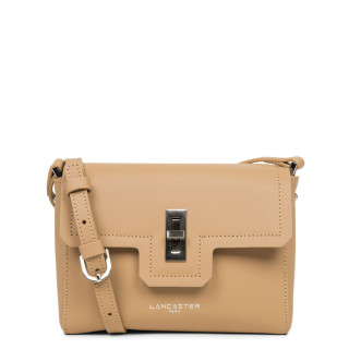 Lancaster City Sac Pochette 432-41 Naturel