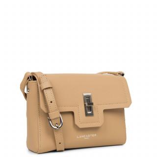 Lancaster City Bag Pocket 432-41 Natural
