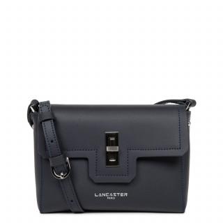 Lancaster City Bag Pocket 432-41 Dark Blue