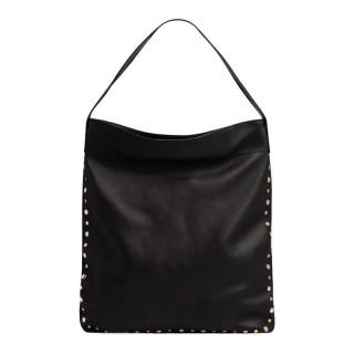 Gérard Darel Lady Rock Bag Hobo Black