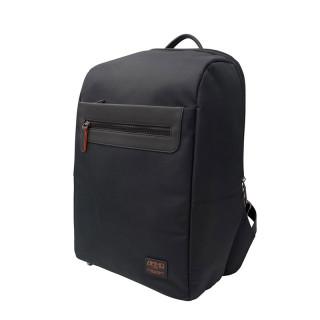 Jump Stripe 2 Business Backpack 44cm PC 15.6 - Black