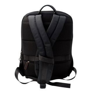 Jump Stripe 2 Sac à dos Business 44cm PC 15.6 - Noir