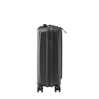 Valise cabine business marque Jump couleur bronze