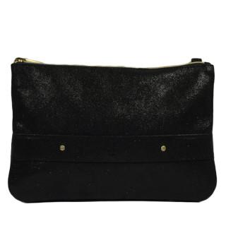Mila Louise Nina X Black Paillettes Pocket